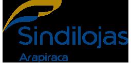 sindilojas-arapiraca
