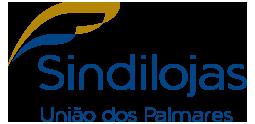 sindilojas-uniao-dos-palmares